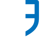 C3 Global Solutions Logo